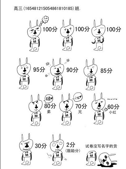 电路 电路图 电子 乐谱 曲谱 原理图 406_542 竖版 竖屏
